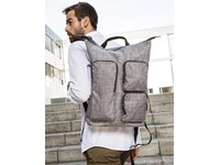 bags2GO Backpack - Colorado