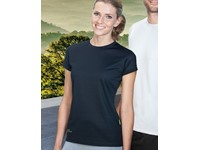 CONA SPORTS Evolution Ladies` Tech Tee