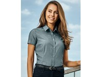 Promodoro Women's Oxford Shirt