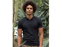 Ecologie Etosha Organic Polo Shirt