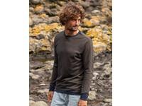 Ecologie Galapagos Regen Sweatshirt