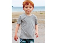 Mantis Mini Kids` Supersoft T