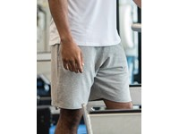 Just Cool Men´s Cool Jog Short