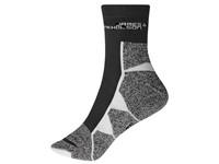 James+Nicholson Sport Socks