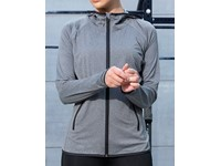 Gamegear Ladies` Fashion Fit Sports Jacket