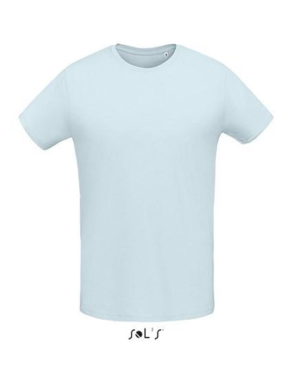 SOL´S Martin Men T-Shirt