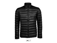 SOL´S Wilson Men Jacket