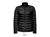 SOL´S Wilson Women Jacket