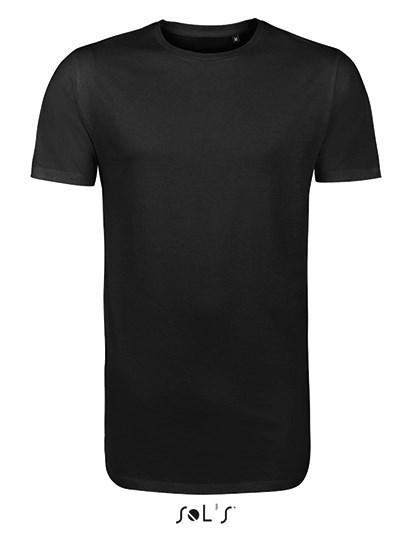 SOL´S Magnum Men T-Shirt