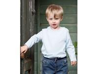 Larkwood Long Sleeved T-Shirt