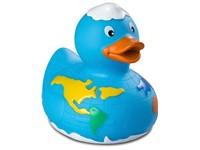 mbw Squeaky Duck World