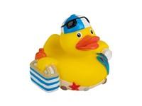 mbw Squeaky Duck Beach