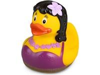 mbw Squeaky Duck Aloha