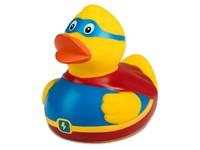 mbw Squeaky Duck Superduck