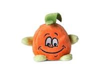 mbw Schmoozies® Orange