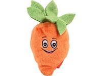 mbw Schmoozies® Carrot