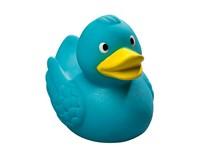 mbw Squeaky Duck