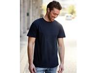 Slazenger Return Ace T-Shirt