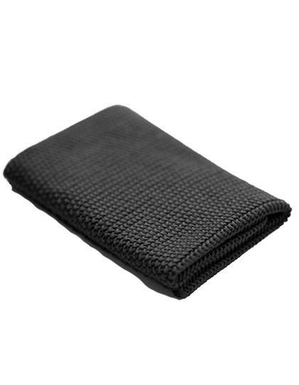Neutral Pearl Knit Kitchen Cloth (2 Pieces)