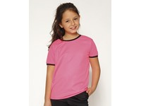 Nath Action Kids - Short Sleeve Sport T-Shirt