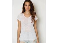 Nath Greta Short Sleeve T-Shirt