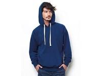 Nath Mano Pesca Hooded Kangaroo Pocket Sweatshirt