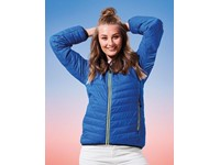 Regatta Standout Women´s Acadia II Warmloft Down-Touch Jacket