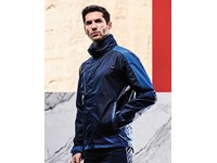Regatta Men´s Contrast Shell Jacket