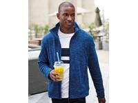 Regatta Men´s Full Zip Thornly Fleece Jacket