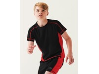 Regatta Activewear Kids Beijing T