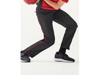 Regatta Activewear Kids Athens Track Pant