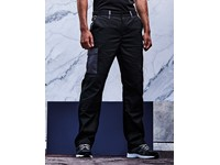 Regatta Men´s Contrast Cargo Trouser