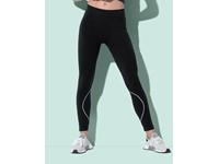 Stedman® Active Seamless Pants for women