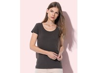 Stedman® Claire Crew Neck for women