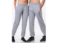 Starworld Unisex Sweat Pants