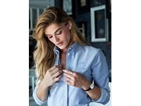 Tee Jays Ladies Perfect Oxford Shirt