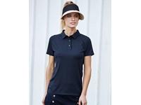 Tee Jays Ladies Luxury Sport Polo