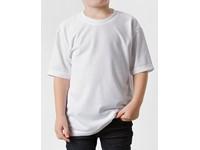 Xpres Kids` Subli Plus® T-Shirt