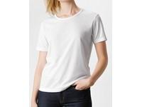 Xpres Women`s Subli Plus® Round Neck T-Shirt