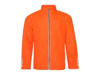Just Cool Cool Running Jacket