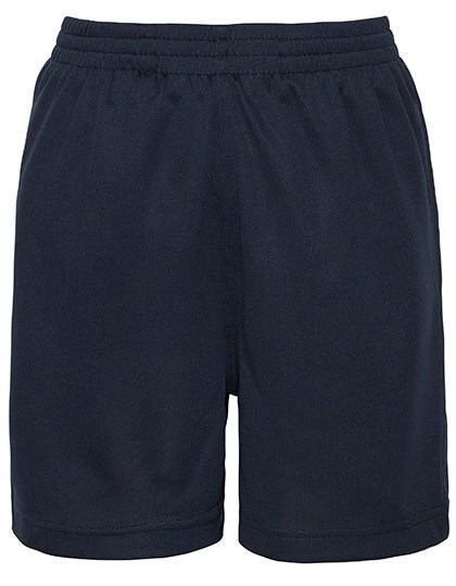 Just Cool Kids` Cool Short