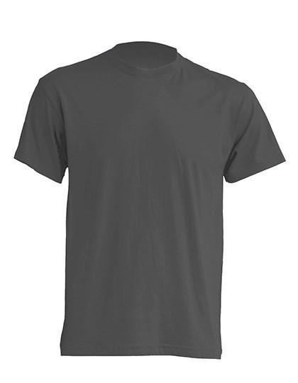 JHK Regular T-Shirt