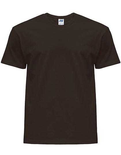 JHK Regular Hit T-Shirt