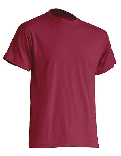 JHK Regular Premium T-Shirt