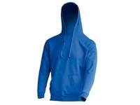 JHK Kangaroo Sweatshirt