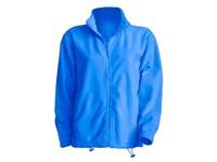 JHK Men Fleece Jacket