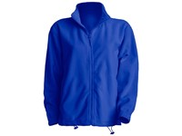 JHK Men Fleece Jacket