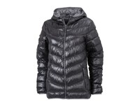 James+Nicholson Ladies` Down Jacket