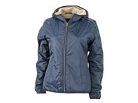James+Nicholson Ladies` Winter Sport Jacket