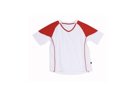 https://productimages.azureedge.net/s3/webshop-product-images/imageswebshop/l-shop/a480-jn338_white_red.jpg